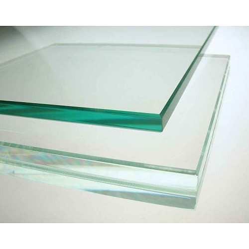 ¿Acristalamiento de balcón o terraza con vidrio templado o laminado?
